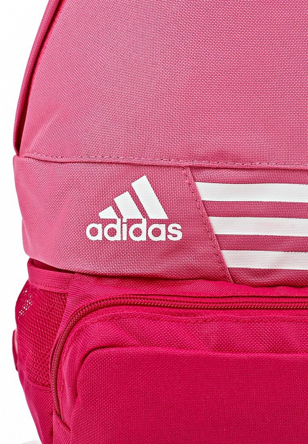 Спортивный рюкзак Adidas Performance (Адидас Перфоманс) M66660: изображение 3