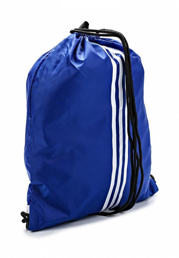 Мешок Adidas Performance (Адидас Перфоманс) S30277: изображение 2