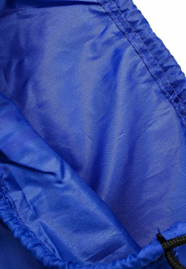 Мешок Adidas Performance (Адидас Перфоманс) S30277: изображение 3