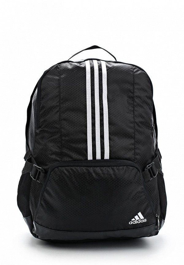 Спортивный рюкзак Adidas Performance (Адидас Перфоманс) M67828: изображение 1