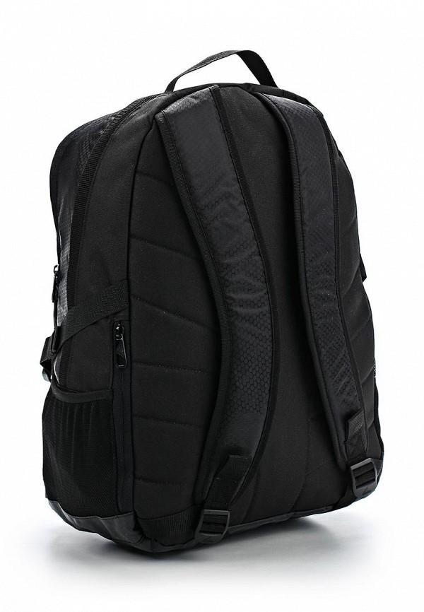 Спортивный рюкзак Adidas Performance (Адидас Перфоманс) M67828: изображение 2