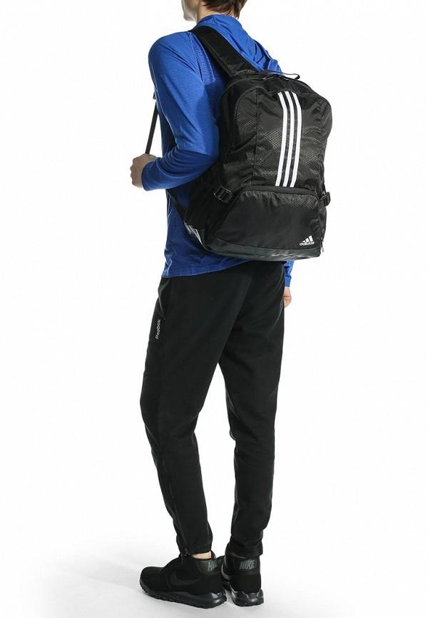 Спортивный рюкзак Adidas Performance (Адидас Перфоманс) M67828: изображение 4