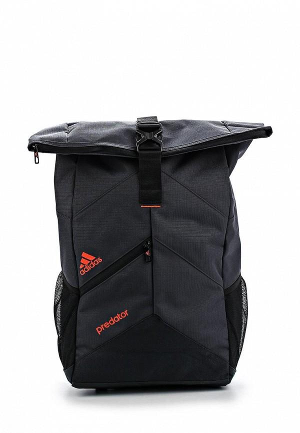 Спортивный рюкзак Adidas Performance (Адидас Перфоманс) S00241: изображение 1