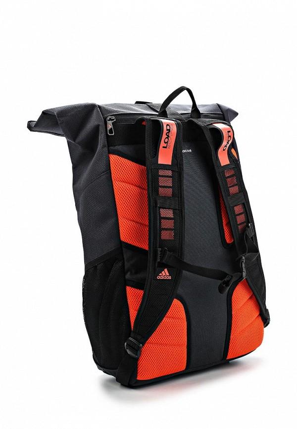 Спортивный рюкзак Adidas Performance (Адидас Перфоманс) S00241: изображение 2