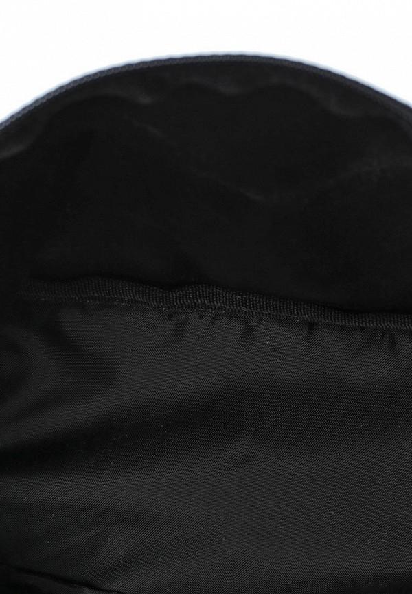 Спортивный рюкзак Adidas Performance (Адидас Перфоманс) S00241: изображение 3