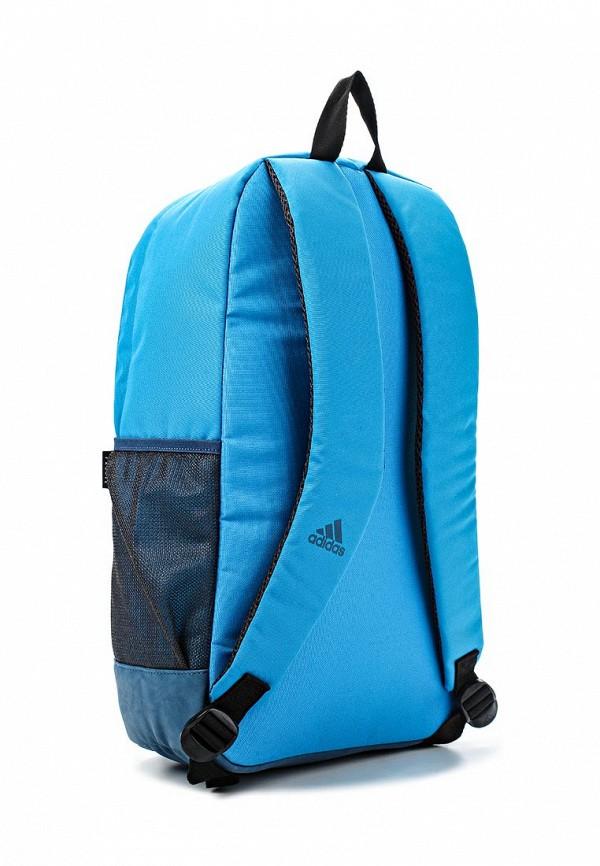 Спортивный рюкзак Adidas Performance (Адидас Перфоманс) S02227: изображение 2