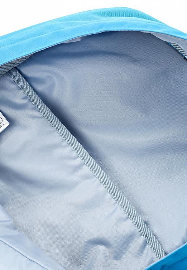 Спортивный рюкзак Adidas Performance (Адидас Перфоманс) S02227: изображение 3