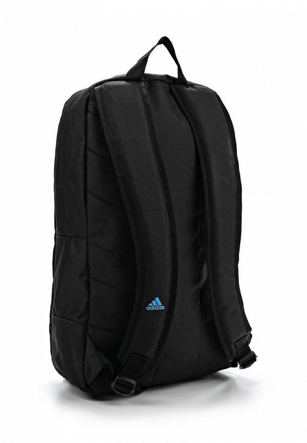 Спортивный рюкзак Adidas Performance (Адидас Перфоманс) S12526: изображение 2
