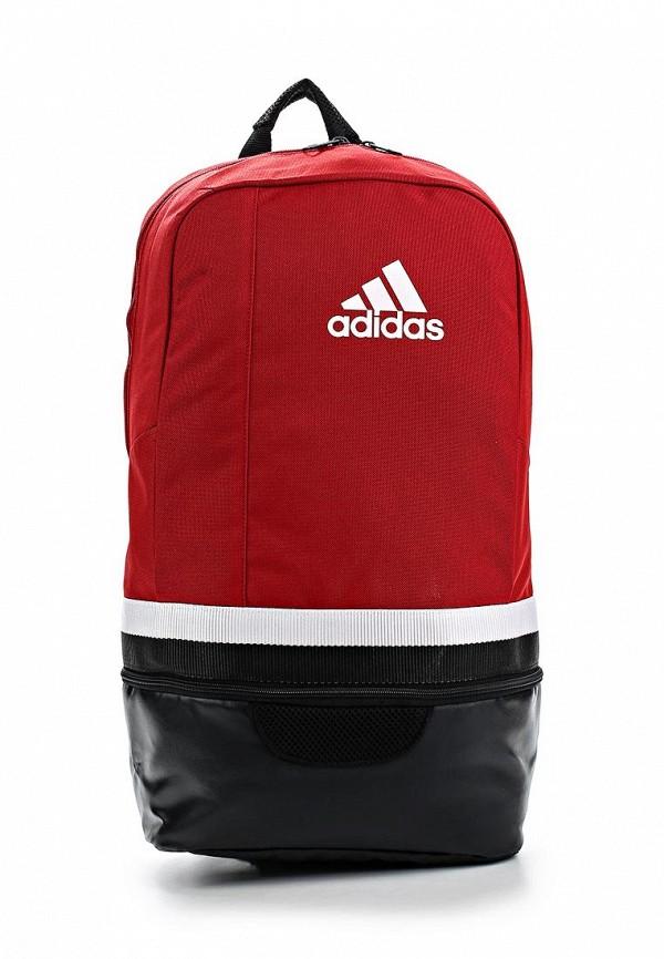 Спортивный рюкзак Adidas Performance (Адидас Перфоманс) S13311: изображение 1