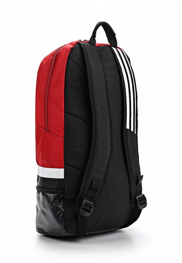 Спортивный рюкзак Adidas Performance (Адидас Перфоманс) S13311: изображение 2