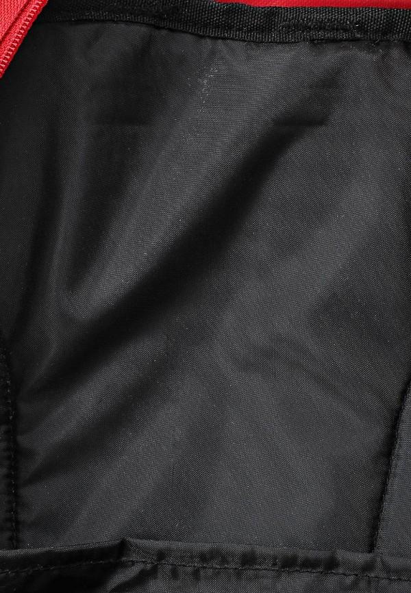 Спортивный рюкзак Adidas Performance (Адидас Перфоманс) S13311: изображение 3