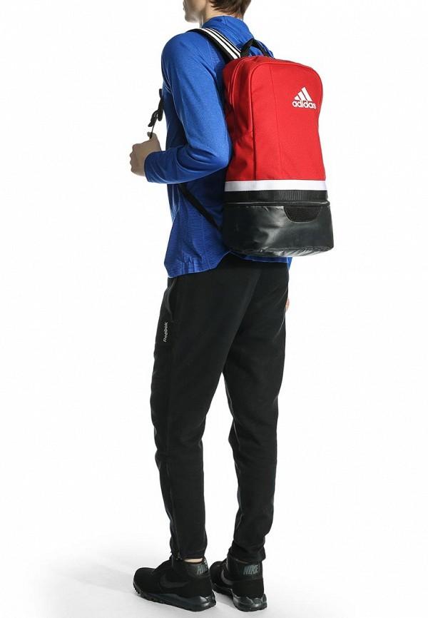 Спортивный рюкзак Adidas Performance (Адидас Перфоманс) S13311: изображение 4