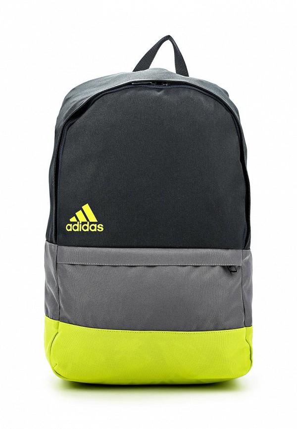 Спортивный рюкзак Adidas Performance (Адидас Перфоманс) S19234: изображение 1