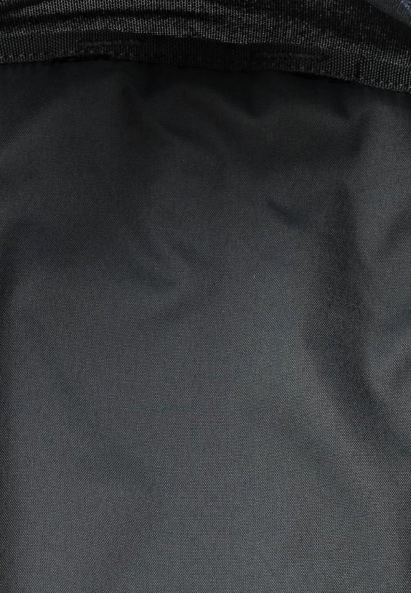 Спортивный рюкзак Adidas Performance (Адидас Перфоманс) S19234: изображение 2