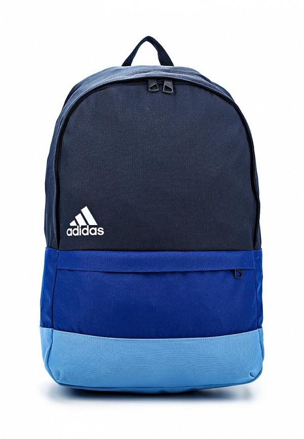 Городской рюкзак Adidas Performance (Адидас Перфоманс) S19235: изображение 1