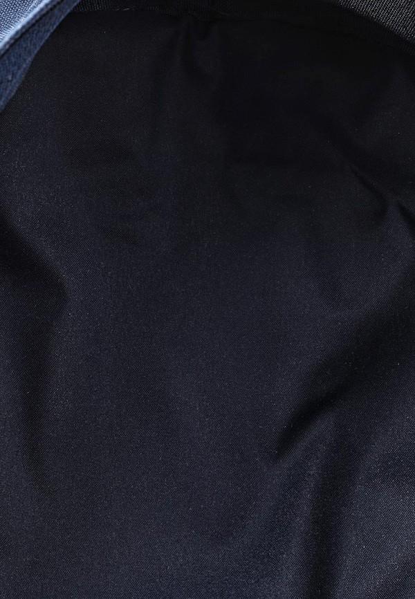 Городской рюкзак Adidas Performance (Адидас Перфоманс) S19235: изображение 2