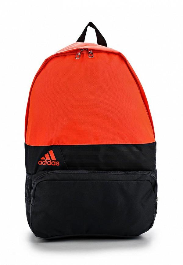 Спортивный рюкзак Adidas Performance (Адидас Перфоманс) S23073: изображение 1