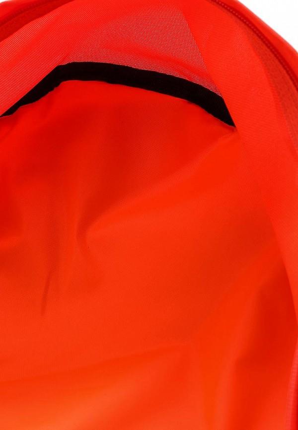 Спортивный рюкзак Adidas Performance (Адидас Перфоманс) S23073: изображение 2