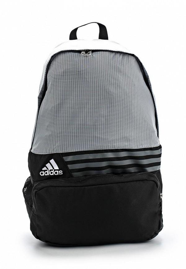 Спортивный рюкзак Adidas Performance (Адидас Перфоманс) S23079: изображение 1