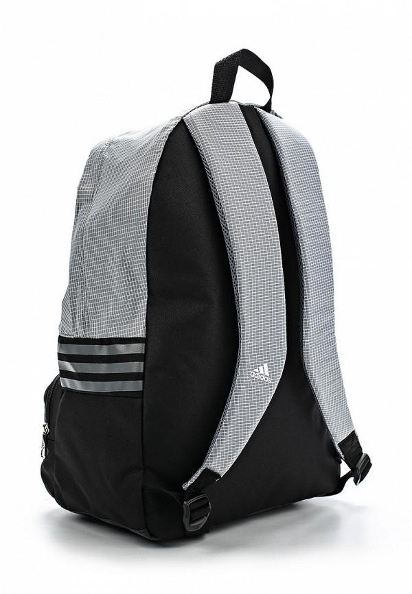 Спортивный рюкзак Adidas Performance (Адидас Перфоманс) S23079: изображение 2