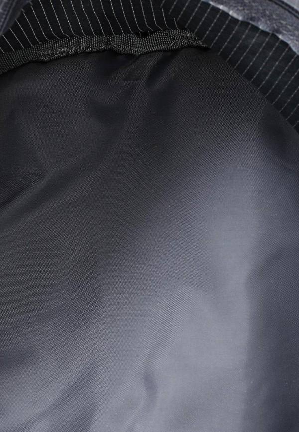 Спортивный рюкзак Adidas Performance (Адидас Перфоманс) S23079: изображение 3