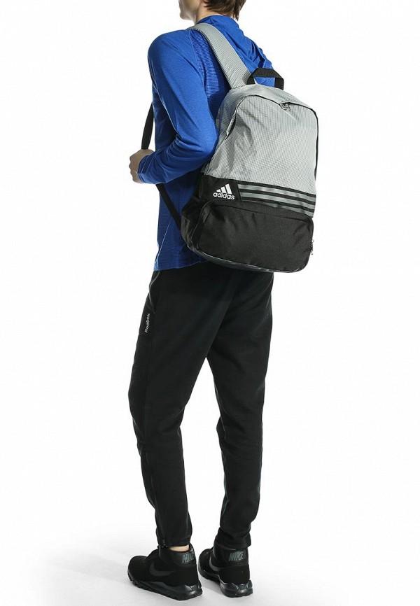 Спортивный рюкзак Adidas Performance (Адидас Перфоманс) S23079: изображение 4