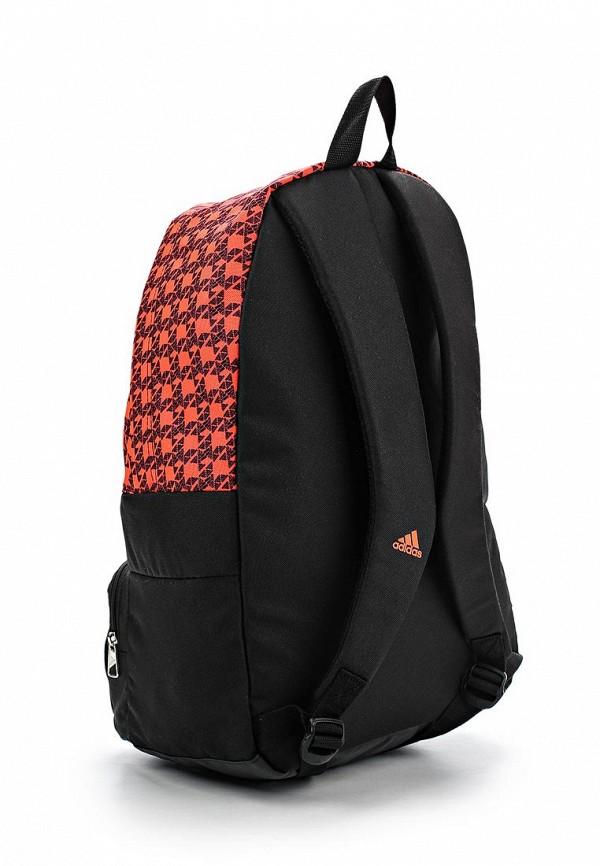 Спортивный рюкзак Adidas Performance (Адидас Перфоманс) S23081: изображение 2