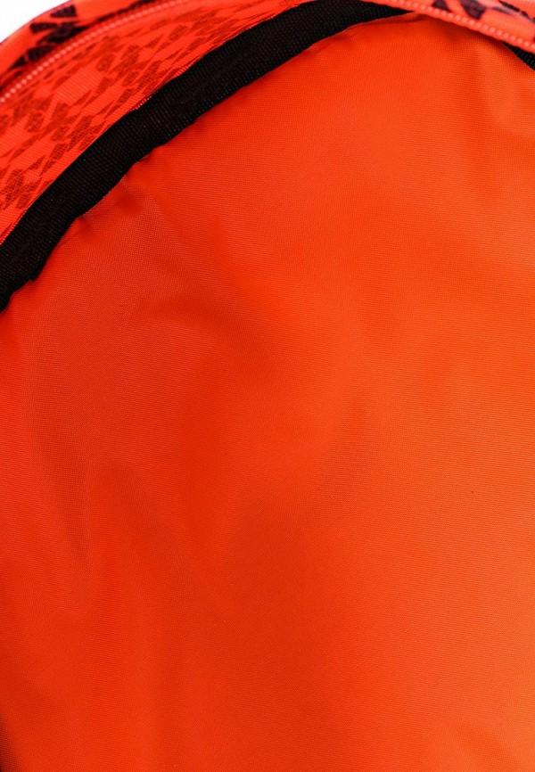 Спортивный рюкзак Adidas Performance (Адидас Перфоманс) S23081: изображение 3