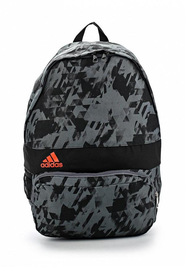Спортивный рюкзак Adidas Performance (Адидас Перфоманс) S23082: изображение 1