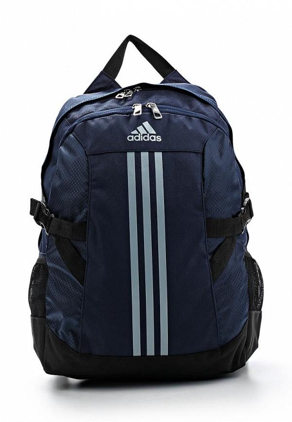 Спортивный рюкзак Adidas Performance (Адидас Перфоманс) S23109: изображение 1