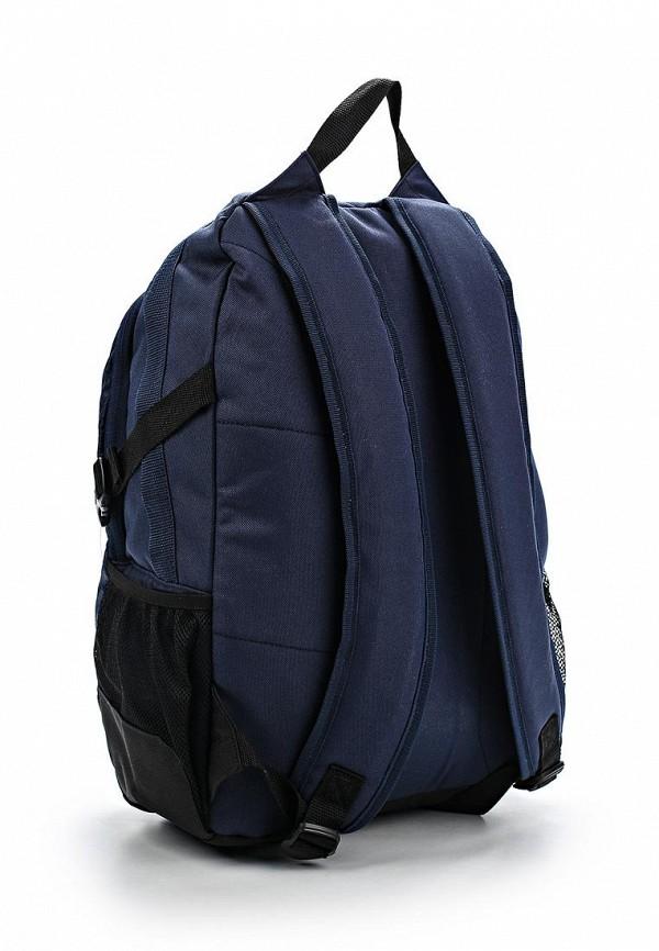 Спортивный рюкзак Adidas Performance (Адидас Перфоманс) S23109: изображение 2