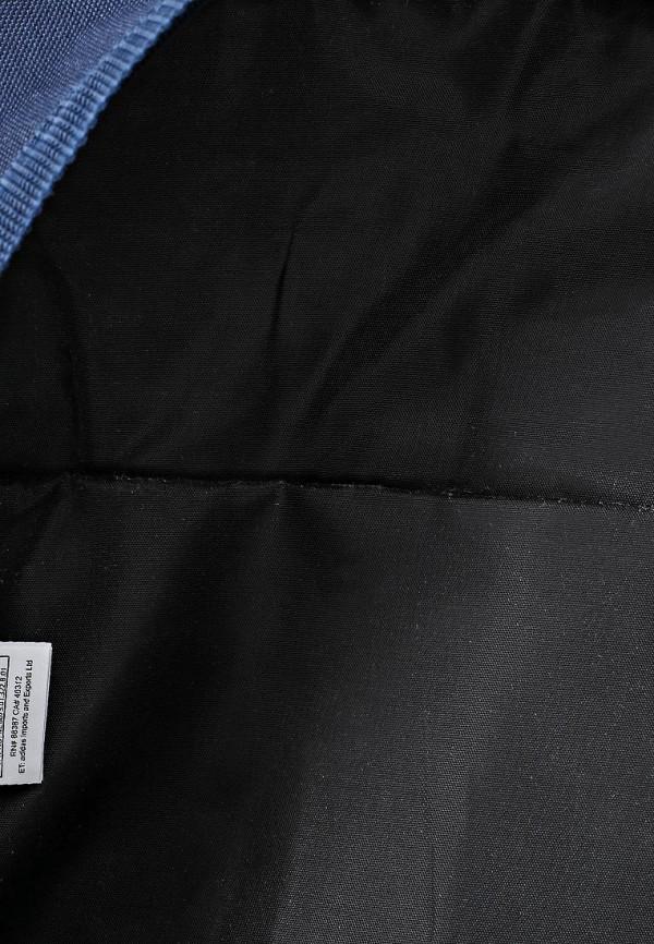 Спортивный рюкзак Adidas Performance (Адидас Перфоманс) S23109: изображение 3