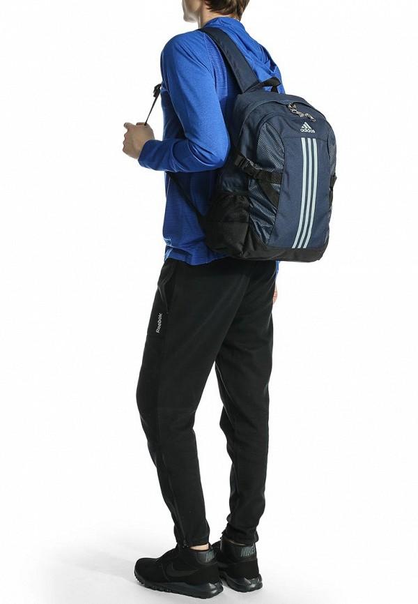 Спортивный рюкзак Adidas Performance (Адидас Перфоманс) S23109: изображение 4