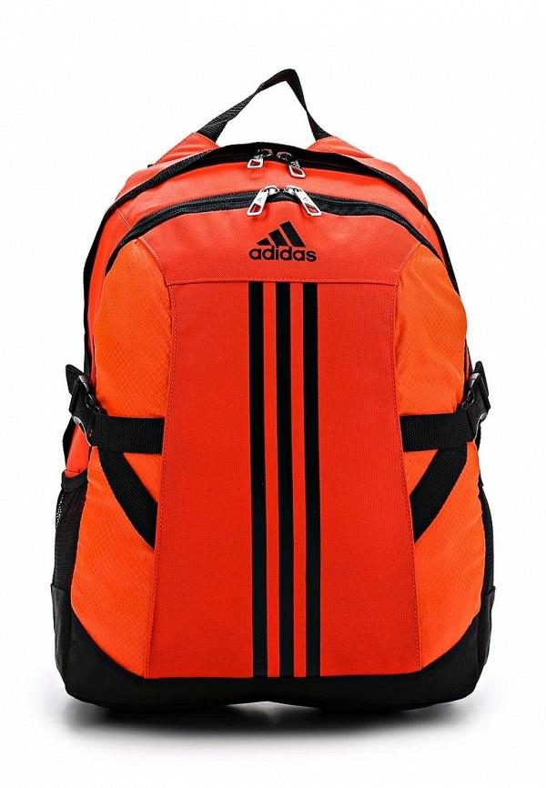 Спортивный рюкзак Adidas Performance (Адидас Перфоманс) S23110: изображение 1