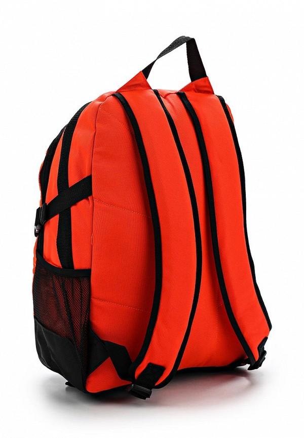 Спортивный рюкзак Adidas Performance (Адидас Перфоманс) S23110: изображение 2