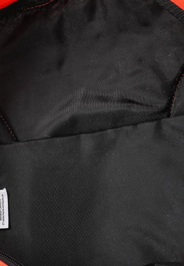 Спортивный рюкзак Adidas Performance (Адидас Перфоманс) S23110: изображение 3