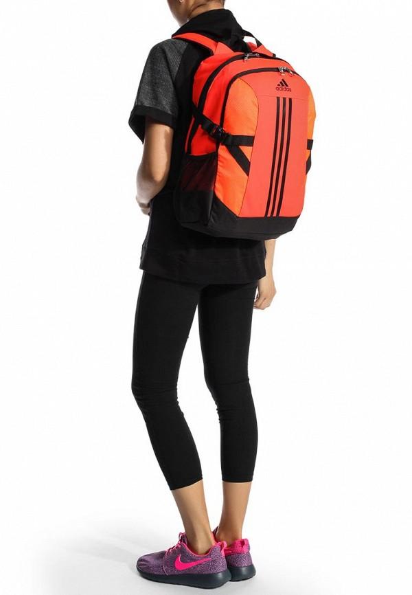 Спортивный рюкзак Adidas Performance (Адидас Перфоманс) S23110: изображение 4