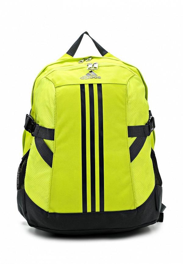 Спортивный рюкзак Adidas Performance (Адидас Перфоманс) S23111: изображение 1