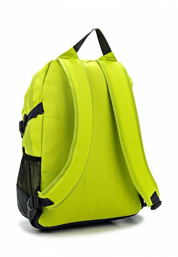 Спортивный рюкзак Adidas Performance (Адидас Перфоманс) S23111: изображение 2