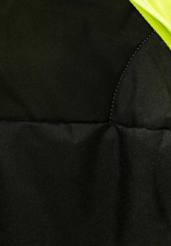 Спортивный рюкзак Adidas Performance (Адидас Перфоманс) S23111: изображение 3