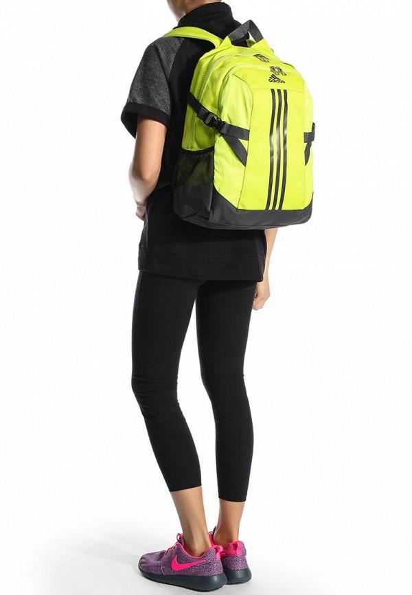 Спортивный рюкзак Adidas Performance (Адидас Перфоманс) S23111: изображение 4