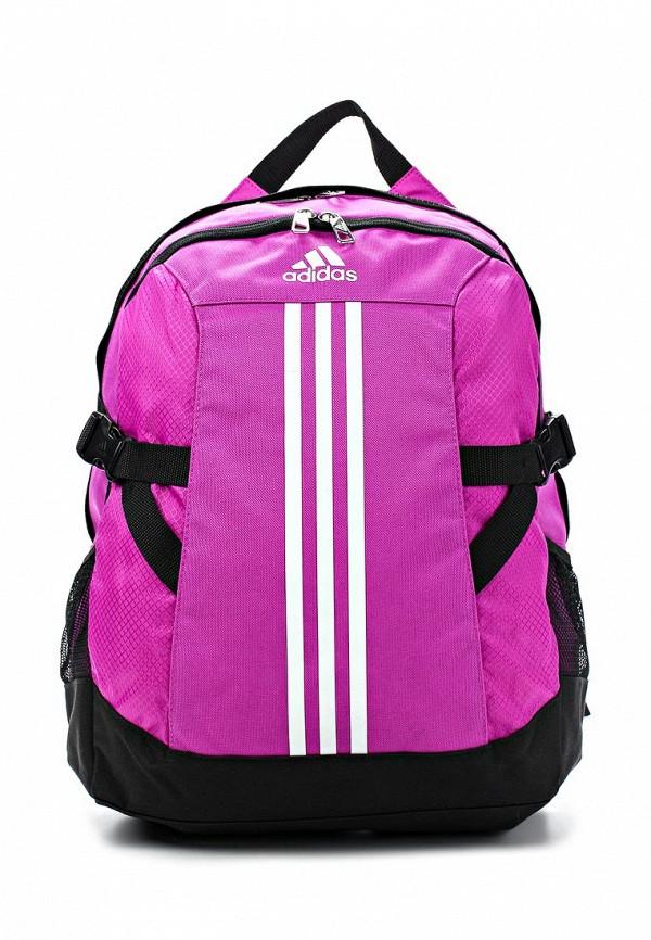 Спортивный рюкзак Adidas Performance (Адидас Перфоманс) S23112: изображение 1