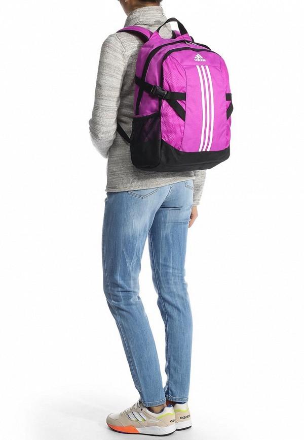 Спортивный рюкзак Adidas Performance (Адидас Перфоманс) S23112: изображение 4