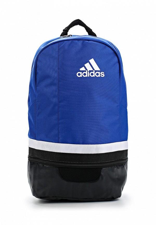 Спортивный рюкзак Adidas Performance (Адидас Перфоманс) S30274: изображение 1