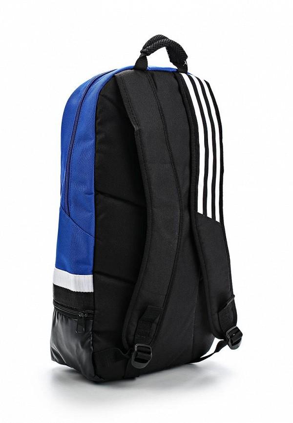Спортивный рюкзак Adidas Performance (Адидас Перфоманс) S30274: изображение 2