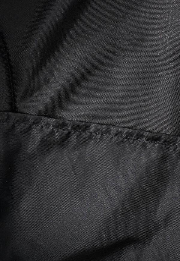 Спортивный рюкзак Adidas Performance (Адидас Перфоманс) S30274: изображение 3