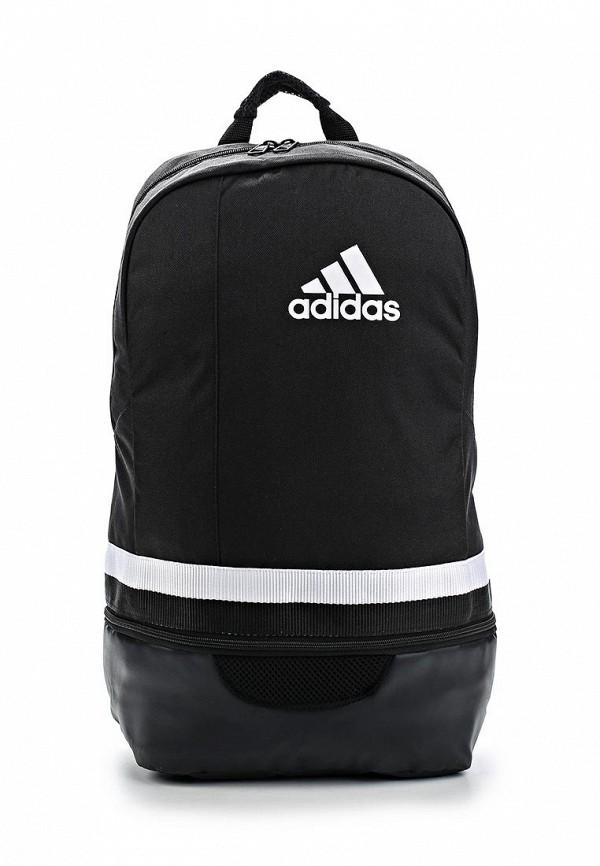 Спортивный рюкзак Adidas Performance (Адидас Перфоманс) S30276: изображение 1