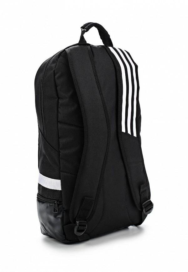 Спортивный рюкзак Adidas Performance (Адидас Перфоманс) S30276: изображение 2