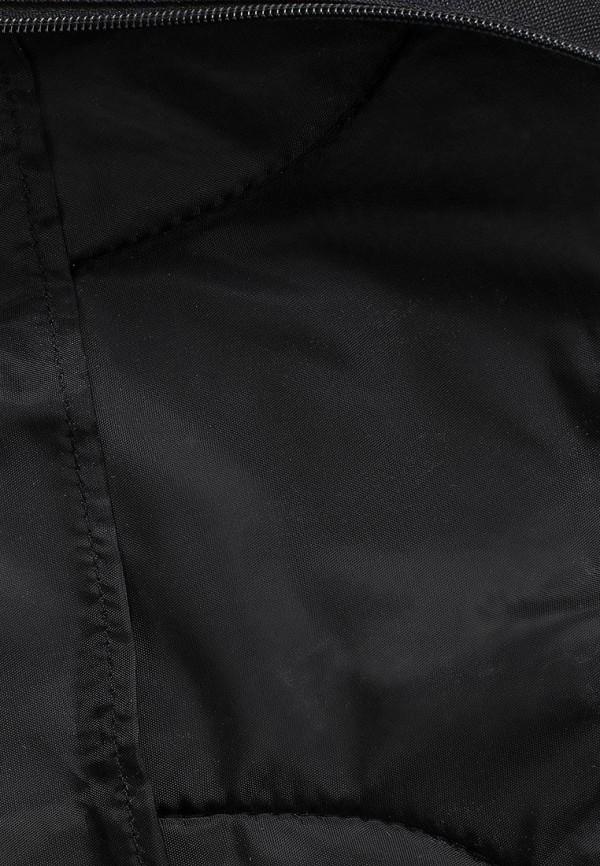 Спортивный рюкзак Adidas Performance (Адидас Перфоманс) S30276: изображение 3