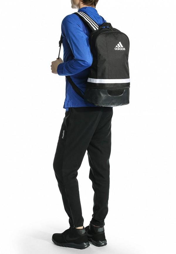 Спортивный рюкзак Adidas Performance (Адидас Перфоманс) S30276: изображение 4